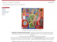 maitland-gallery.co.uk