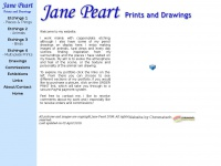 janepeart.co.uk