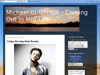 michael-in-norfolk.blogspot.com