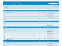 kerrigangenealogy.org Thumbnail