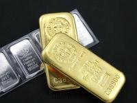 Thehistoryprofessor.us