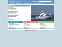 boatcharters.org