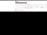 candidate-comparison.org Thumbnail