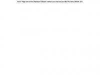 petersburgbreakthrough.org