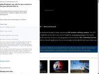 Globalfirepower.com