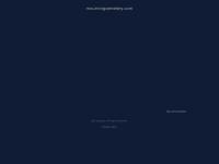 mourningcemetery.com