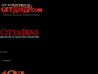 getscared.com