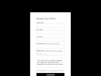 Hauntphoto.com