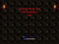toykeeperslair.com