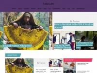 facelife.org