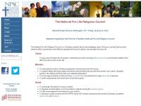 Nprcouncil.org