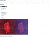 labanimal.com