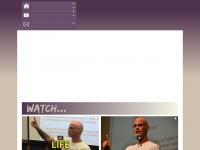 adaptt.org