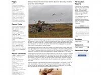 raptorpolitics.org.uk