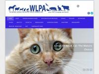 wlpa.org
