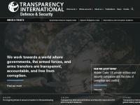 ti-defence.org