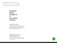 Oi.com.br - Oi - Banda Larga, Móvel, Fixo, internet, TV, Atendimento.
