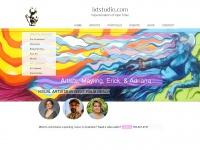 ixtstudio.com