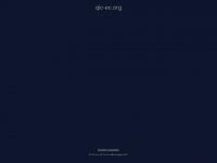 Qic-ec.org