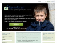 dignityforall.ca