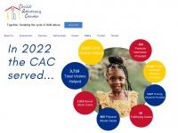 Childadvocacycentergainesville.org