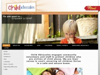 Childadvocates.net