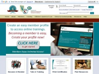 Vceonline.org - VCE - Home