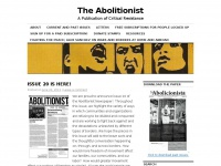 Abolitionistpaper.wordpress.com