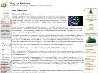 Ming.tv