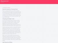 ffrancese.com