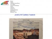 bouldercityartguild.com