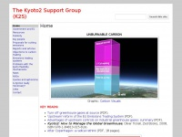 K2support.org