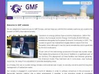 gmfeurope.org