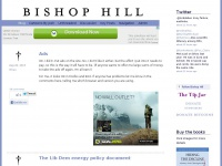 bishop-hill.net