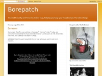 borepatch.blogspot.com
