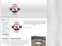 weopposewindfarms.org