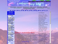 advancemylife.com
