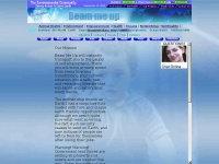 beammeup.info