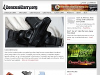 concealcarry.org
