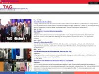 treatmentactiongroup.org