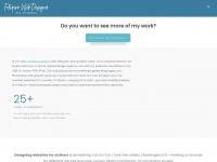 filipinowebdesigner.com
