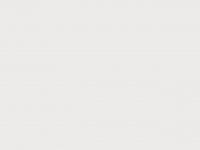 fluorideinfo.org