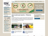 ijmuk.org