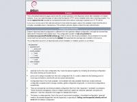 Abolition2000uk.org