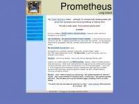 prometheusli.com