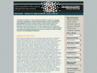 school-diversity.org