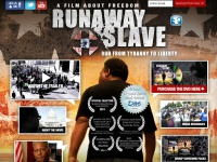 runawayslavemovie.com