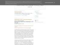 matckh.blogspot.com