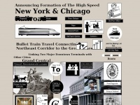 nychicagorr.org Thumbnail