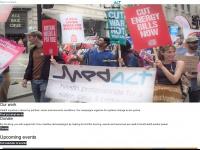 medact.org